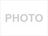 Фото  1 Проекты коттеджей, домов в Виннице Смета на материалы 124182